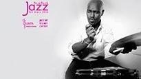 """Ulysses Owens Jr. Quintet"""" New York Jazz All Stars"""