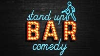 More Info AboutStand Up Bar Comedy