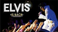 More Info AboutElvis Is Back Again