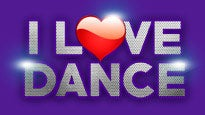 More Info AboutI Love Dance