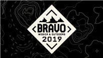 More Info AboutFestival Bravo 2019
