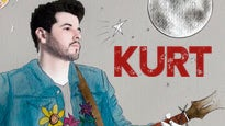 More Info AboutKurt en medio de este ruido Tour