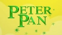 More Info AboutPeter Pan