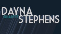 More Info AboutNy Jazz All Stars 2019 - Dayna Stephens Quartet