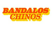 More Info AboutBandalos Chinos en Lunario