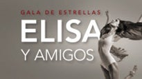 More Info AboutElisa Carrillo y Amigos