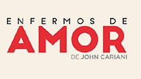 More Info AboutEnfermos de Amor