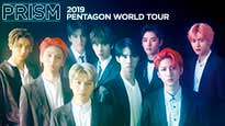 More Info AboutPentagon