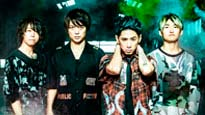 More Info AboutOne OK Rock – Eye Of The Storm World Tour
