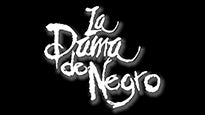 More Info AboutLa Dama de Negro.