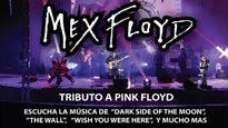More Info AboutMex Floyd