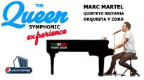 More Info AboutThe Queen Symphonic Experience