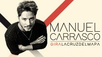 More Info AboutManuel Carrasco