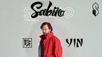 More Info AboutSabino