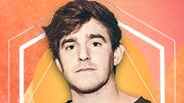 More Info AboutNGHTMRE | Springbreak 2020