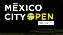 More Info AboutMexico City Open 2020 General