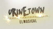 More Info AboutUrinetown, el musical