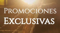 Leftnav 1 Promociones Exclusivas