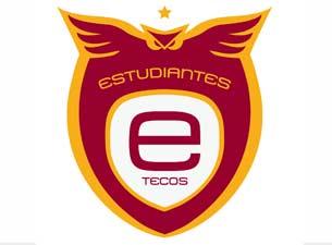 Estudiantes TecosBoletos