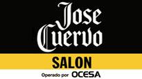 José Cuervo Salón
