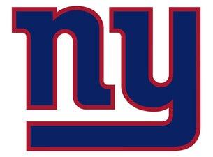 """Résultat de recherche d'images pour """"New York Giants"""""""