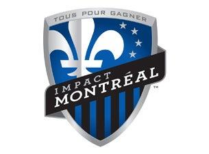 Impact de MontréalBillets
