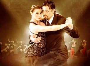 NAC Dance / Danse CNABillets