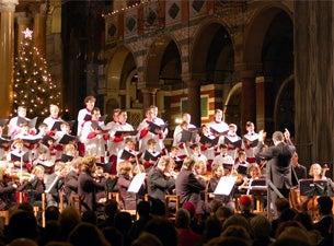 Hotels near Christmas Celebration Events
