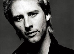 Hotels near Chesney Hawkes Events