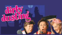 Dirty Dusting tickets (Copyright © Ticketmaster)