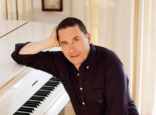 Jools Holland At Sandringham tickets (Copyright © Ticketmaster)