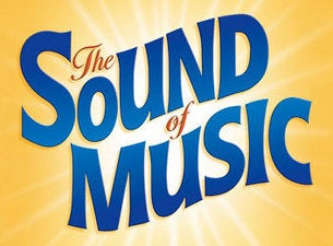 Sound of Music (Touring) tickets (Copyright © Ticketmaster)