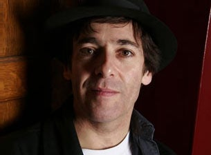 Mark Steel: Every Little Things Gonna Be Alright tickets (Copyright © Ticketmaster)