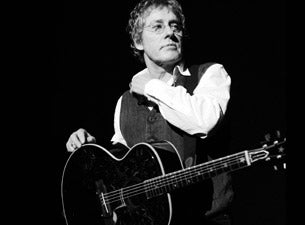 Roger Daltrey: Performs The Who's 'Tommy'