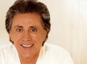 Frankie Valli & The Four Seasons - The Farewell Tour Manchester Arena Seating Plan