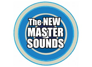 The New Mastersounds, with Special Guest Octopus