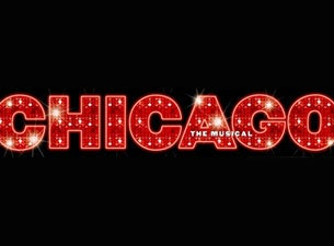 Chicago the Musical at Beau Rivage Theatre