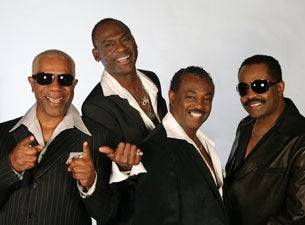 A Night Of Funk & Soul: Kool & The Gang, Morris Day & The Time, Cameo