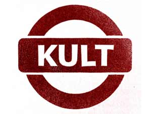 Kult - Orange Tour 2019 tickets (Copyright © Ticketmaster)