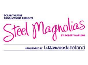 Steel Magnolias - Theater at McCallum Theatre