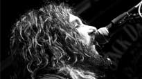 John Corabi-Acoustic Winter Tour tickets (Copyright © Ticketmaster)