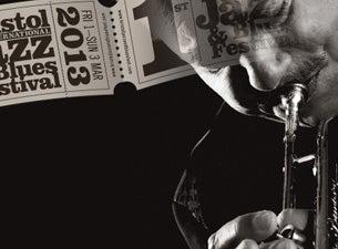 ARTURO SANDOVAL 10 Time Grammy Award Winner