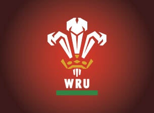 Wales (Rugby Union)