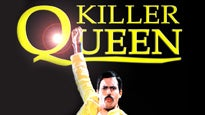 Bohemian Rhapsody with Supreme Queen (Live) + We Will Rock You Disco