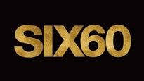 Six60 / Nico & Vinz