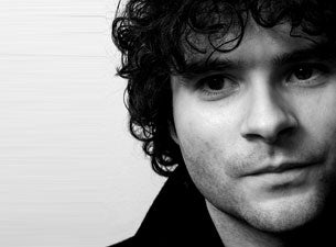 Paddy Casey & Mundy Live tickets (Copyright © Ticketmaster)