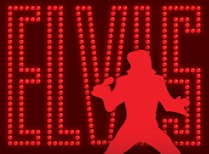Elvis Christmas Show tickets (Copyright © Ticketmaster)