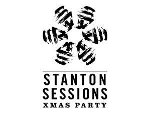 Hotels near Stanton Warriors Events