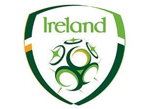 World Cup Qualifier - Republic of Ireland V Azerbaijan Seating Plans