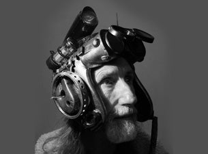 Copyright © Ticketmaster | The Crazy World of Arthur Brown tickets